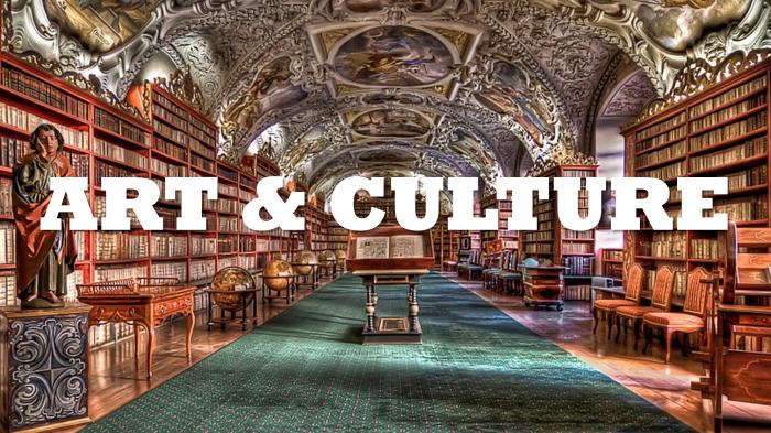 art-et-culture