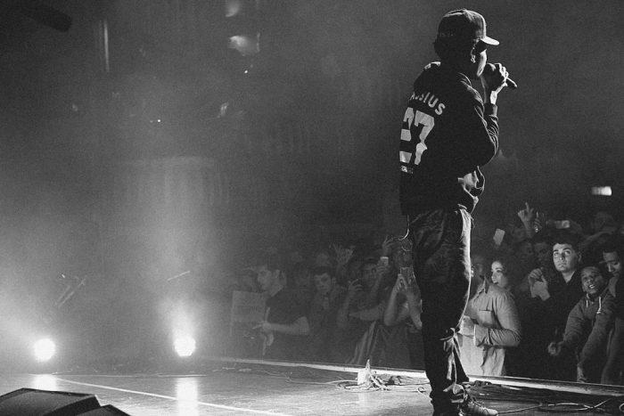 rap-hip-hop-musique