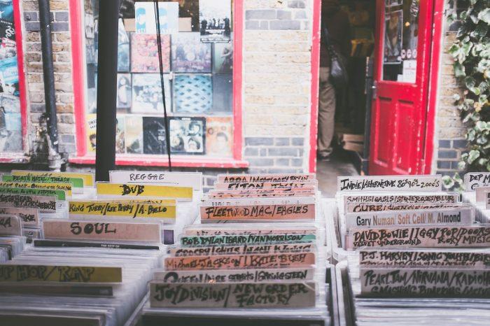 musique-soul-vinyle